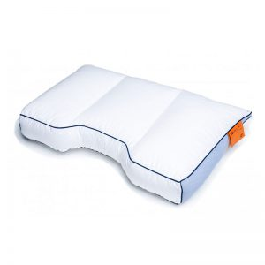 M-Line Fit Pillow