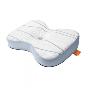 Athletic pillow 3002