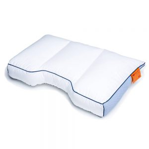 Fit Pillow front tilted-3328