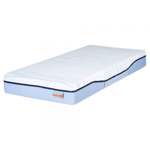 M-Line 'Slow Motion 3' matras