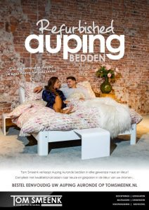 auping_brochure