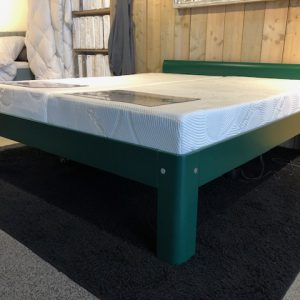 Auping Auronde 2000 Forest Green